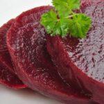 Découvrir Perdre du poids 7 jours | Vanefist Neo - Test & recommandation