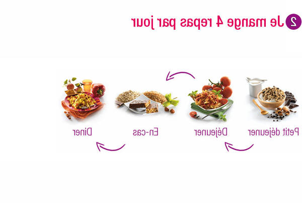perdre du poids livre