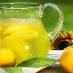 Découvrir Maigrir des cuisses avec l'alimentation | Vanefist Neo - Qualité Prix