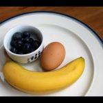 Comparateur Kiwi pour maigrir des cuisses | Vanefist Neo - Avis des utilisateurs