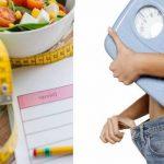 Acheter Perdre du poids fait grandir Avis des experts - slimjet