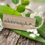 Acheter Maigrir des cuisses vite femme Avis & prix - slimjet