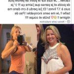 Acheter Perdre du poids femme 45 ans Test complet - slimjet