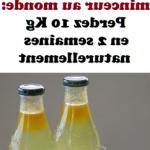 Comparatif Perdre du poids rapidement avec du citron Notre évaluation - slimjet