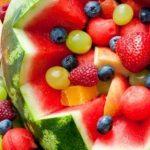 Acheter Maigrir des cuisses recette de grand mere | Vanefist Neo - Test & avis