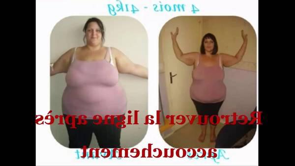 perdre du poids hashimoto