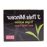 Slimjet complement - Perdre du poids nantes Test & avis