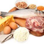 Découvrir Perdre du poids rapidement Avis des experts - slimjet