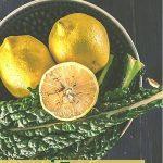 Acheter Maigrir des cuisses youtube | Vanefist Neo - Avis des utilisateurs