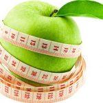 Comparatif Perdre du poids avec yaourt nature Avis des forums - slimjet