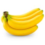 Comparatif Comment maigrir des cuisses en 3 jours | Vanefist Neo - Test & recommandation