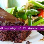 Slimjet complement - Comment maigrir des cuisses gratuitement composition