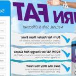Slimjet maigrir - Perdre du poids le premier trimestre de grossesse Code promo