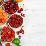 Comparateur Perdre du poids rapidement menu | Vanefist Neo - composition