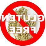 Comparateur Perdre du poids rapidement recette | Vanefist Neo - Qualité Prix