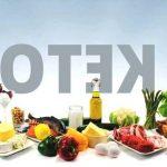 Découvrir Boire et perdre du poids Avis & prix - slimjet