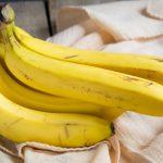 Découvrir Maigrir des cuisses aliments a eviter | Vanefist Neo - Où l'acheter ?