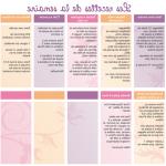 Comparateur Aliments qui font maigrir des cuisses | Vanefist Neo - Test & recommandation