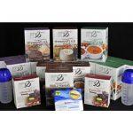 Comparer Tisane pour maigrir des cuisses | Vanefist Neo - Avis & prix