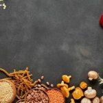 Découvrir Maigrir des cuisses en 1 mois Avis des utilisateurs - slimjet