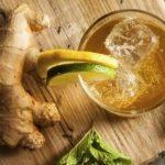 Comparer Regime minceur papaye Qualité Prix - slimjet