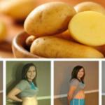 Comparer Perdre du poids naturellement Promotion en cours - slimjet