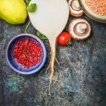 Découvrir Perdre du poids végétarien Qualité Prix - slimjet
