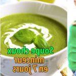 Découvrir Régime minceur végétarien composition - slimjet