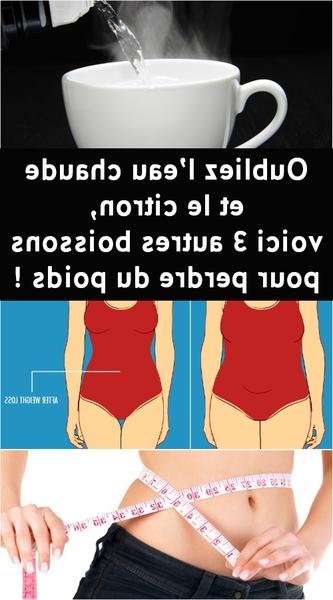 maigrir des cuisses short