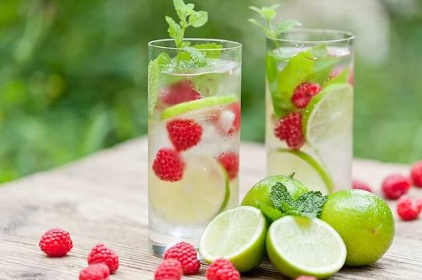 regime minceur fruits secs