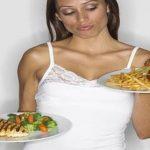 Découvrir Perdre du poids avec une diététicienne Test & recommandation - slimjet