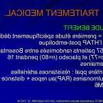 Comparatif Traitement varice ovarienne | Test & opinions - Somasnelle Gel