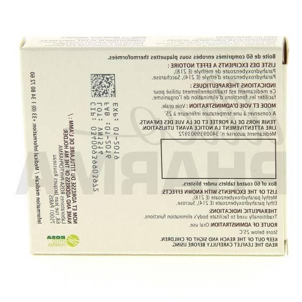 traitement varice frais medicaux