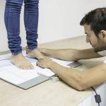 Comparateur Prévenir les varices grossesse | Test & opinions - Somasnelle Gel