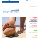 Comparatif Traitement naturel varice vulvaire | Avis des testeurs - Somasnelle Gel
