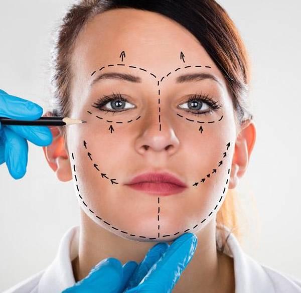 traitement varices sclerotherapie