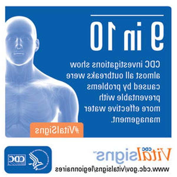 traitement pour varice oesophagienne