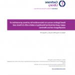 Comparer Prévention des symptômes | Avis des forums - Somasnelle Gel