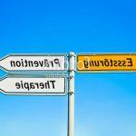 Découvrir Traitement varices beloeil | Notre évaluation - Somasnelle Gel