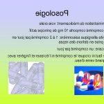 Comparatif Prévenir les varices grossesse | Fiche technique - Somasnelle Gel
