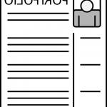 Comparatif Somasnelle Gel - Traitement des varices | Avis des clients