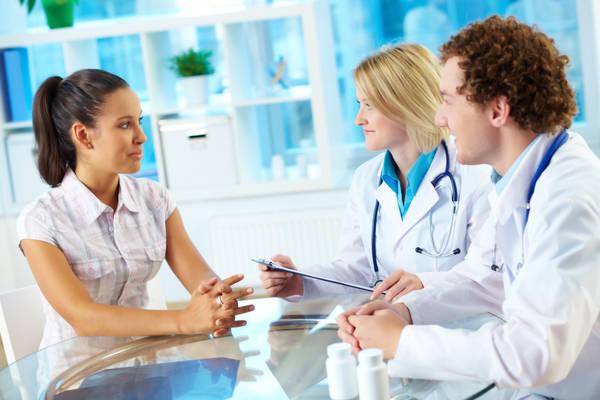 traitement varices epiderma