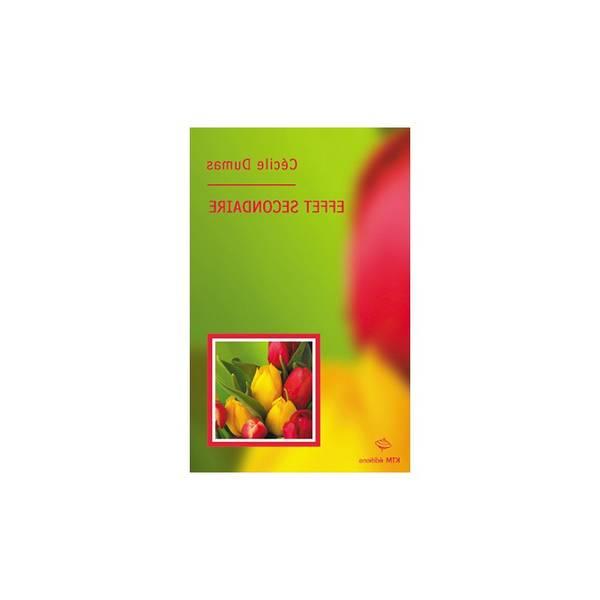 traitement varices bromont