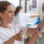 Comparateur Traitement varice st-hyacinthe | Avis des testeurs - Somasnelle Gel