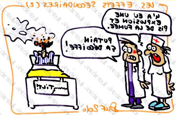 traitement varices nantes