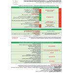 Comparatif Traitement varices verdun | Test & recommandation - Somasnelle Gel