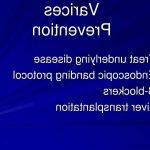 Comparer Somasnelle Gel - Prevention varices oesophagiennes | Avis des forums