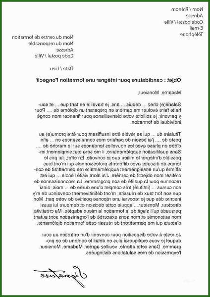 traitement varice st-jean-sur-richelieu