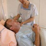 Comparer Clinique traitement varice québec | Test & recommandation - Somasnelle Gel