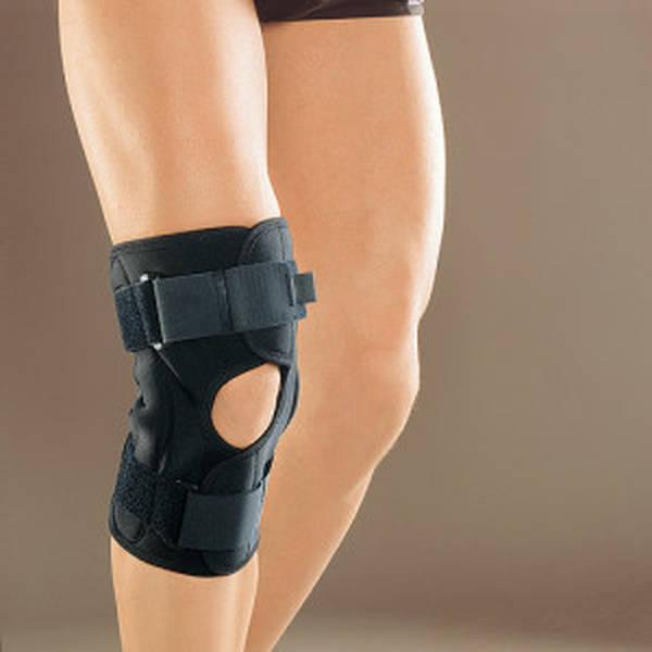 arthrose hanche et velo